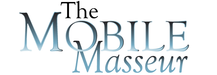 The Mobile Masseur